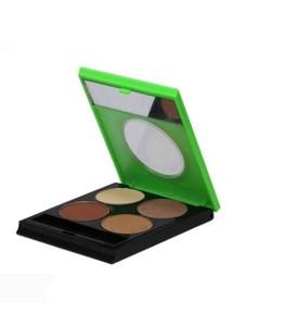 Quattro Eyeshadow E24 -